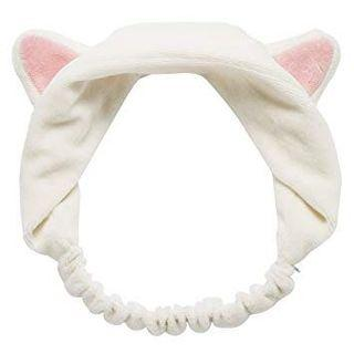 Etude House Headband with Ears