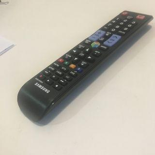 Samsung LCD/LED Smart TV Remote Control