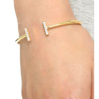Kate spade bracelet Authentic purchased in the USA