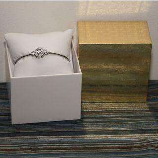 Michael Kors MK Bracelet for women Authentic