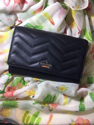 Brand new Authentic Kate Spade Reese Park Wyn