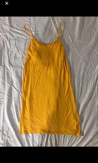 bodycone dress h&m model cami cakep bgt NET