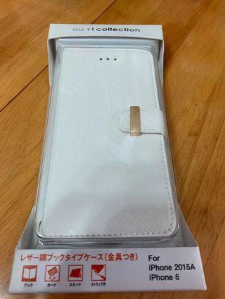 iPhone 6電話套