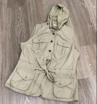 💯 [Promod] Parka / Jacket
