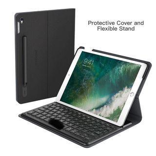 🚚 Ipad Smart Keyboard for IPad Pro/ Air 3 10.5 inch