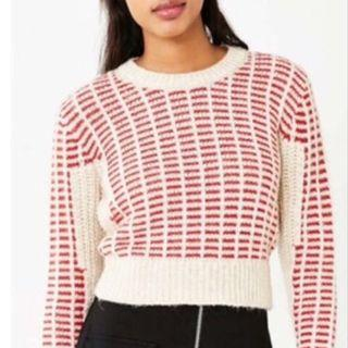 Knit Sweater from UO