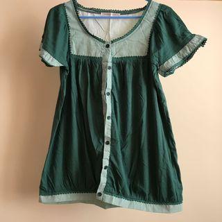 Lowrys Farm 女裝上衣