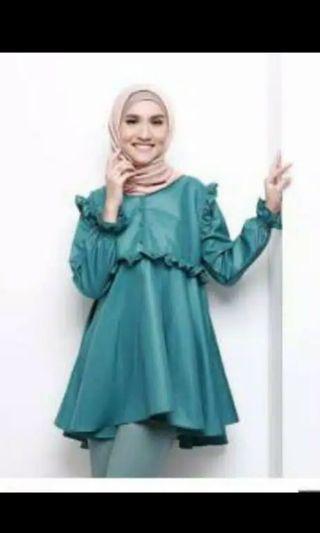 Gonegani Laudya blouse