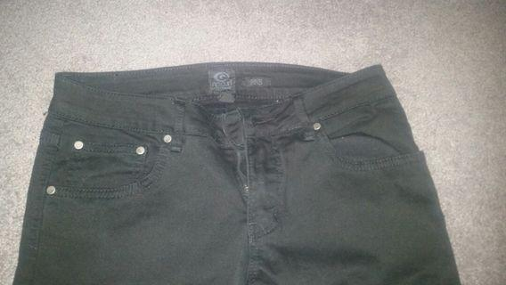 Brand new womens jeans size 9