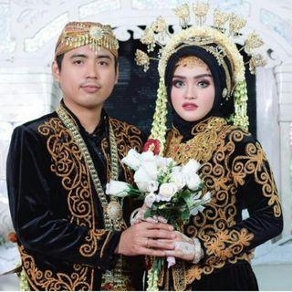 WA +6281314120003 JASA PAKET MAKE UP ARTIST CILODONG