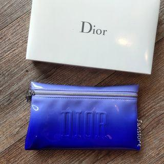 ‼️Now on sale‼️ Dior Beauty Gift Makeup Pouch