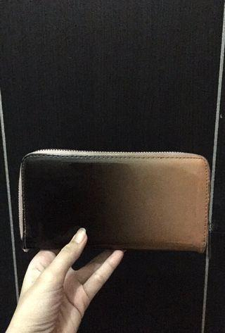 Dompet Gradasi | Includes Shipping :::)