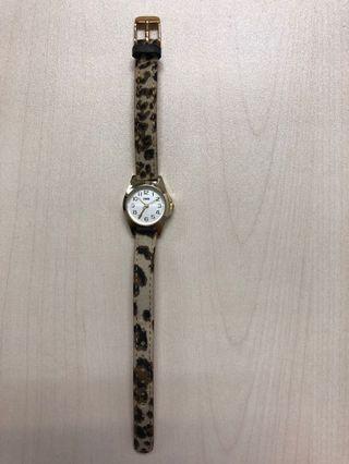 J-AXIS 女裝錶 Model: HL169