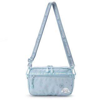 🚚 [PO] Cinnamoroll Sling Bag
