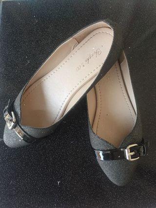 Flatshoes Yongki & Co by Yongki Komaladi