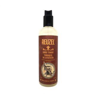 Reuzel Surf Tonic 350ml - SG Pomades Mens Grooming