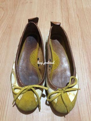 Reprice Coach Jenilee Shoes