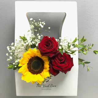 Bloomboxes [FREE Delivery]