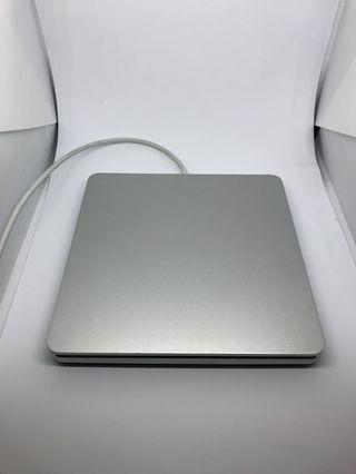 Apple USB Superdrive A1379
