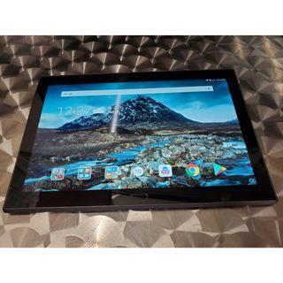 聯想平板 Lenovo Tab4 10 Plus WiFi