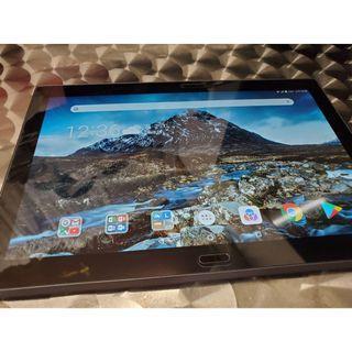 聯想平板 Lenovo Tab4 10 Plus LTE