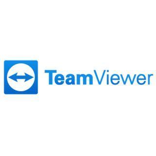 TeamViewer 無限變更 ID 解決所有連接限期問題