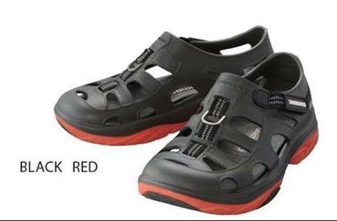 🚚 Shimano EVAIR Shoes