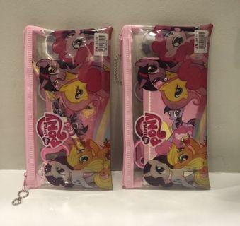 Little Pony Stationery Set