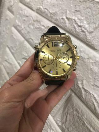 🚚 手錶⌚️Deep Shell