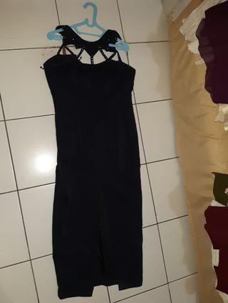 ELEGANT DRESS (3)