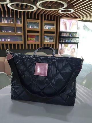 London Bag Oriflame ( Tas Oriflame)
