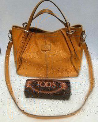 Tods Sling bag