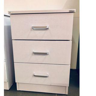 SALE ! Chest of Drawers from $60
