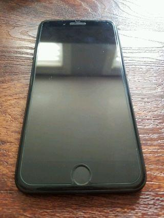 iPhone 7 Perfect Condition
