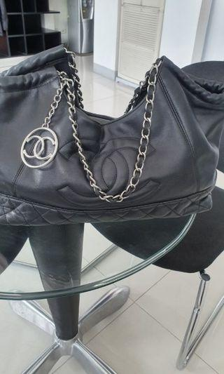 Sale! Tote Bag bundle for 2 💕