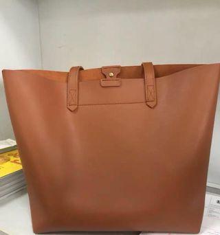 手袋 Hand Bag
