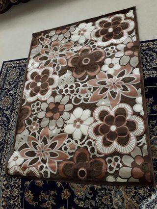 Carpet Karpet Al Jabbar Surabaya