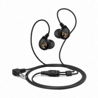 Sennheiser IE60 入耳式耳機 #平行進口產品