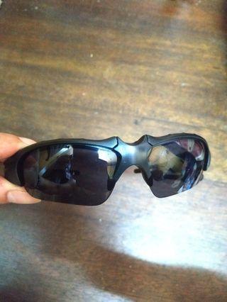 藍芽太陽眼鏡