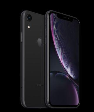 Apple iphone XR 128Gb- brand new in box mobile phone