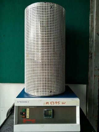 Lenton Furnace LTF 12/25/500 for sale @$700 Each