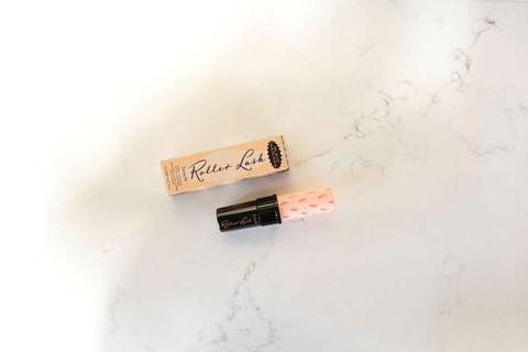 Benefit Roller Lash Mascara (black)