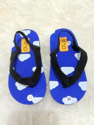 Sandal flip flop