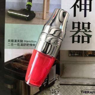 🚚 蘭蔻果漾特調氣墊唇萃 #352 Lancôme