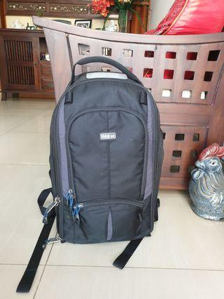 Tas Kamera Think Tank Street Walker