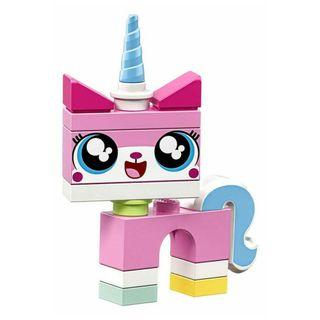 Lego 71023 - Unikitty [MISB]
