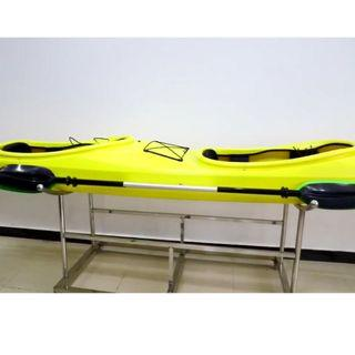 Doubles Touring Kayaks 998SGD Brand New