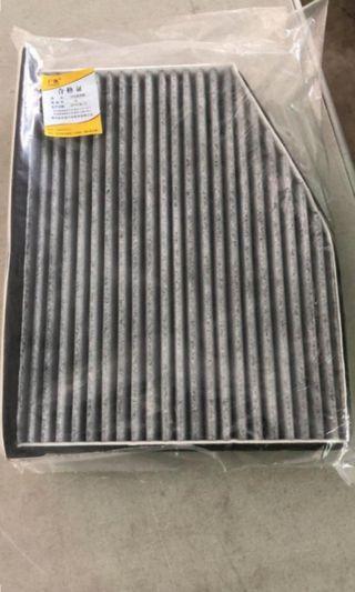 Brand new VW aircon filter instock