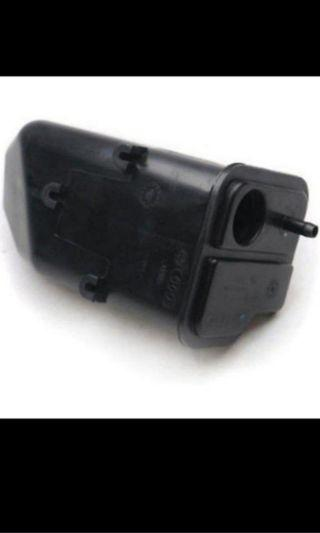 Brand new VW charcoal cannister instock