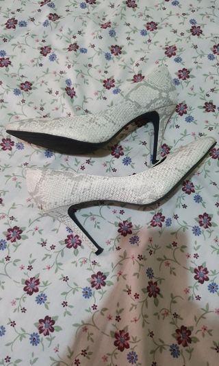 Sexy heels ❤